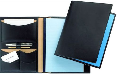 smythson-a4-lippiatt-folder-portable-office.jpg