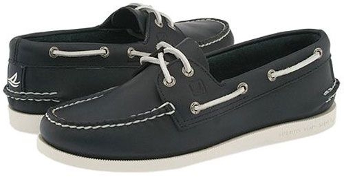 Sperry-Top-Sider-Authentic-Original-Boat-Shoes.jpg