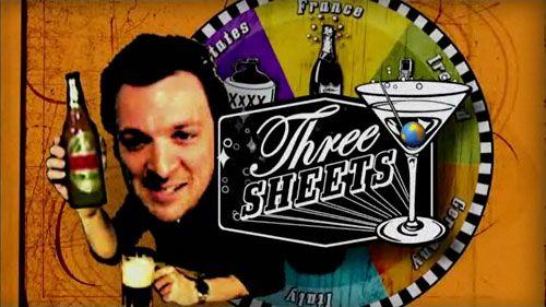 Three-Sheets-Zane-Lampry-on-Hulu.jpg