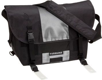 Timbuk2-Covert-Messenger-Bag.jpg