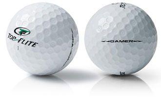 top-flite-the-gamer-golf-ball-different-angles.jpg