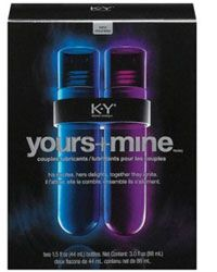 yours-and-mine-ky-jelly-couples-lubricant.jpg