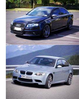 2008-BMW-M3-vs.-2008-Audi-RS4-Review.jpg