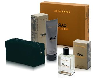 acca-kappa-1869-gift-set-cologne-shampoo-shower-gel-.jpg