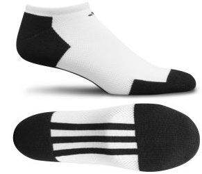 Adidas-ClimaCool-Cushion-No-Show-Socks.jpg