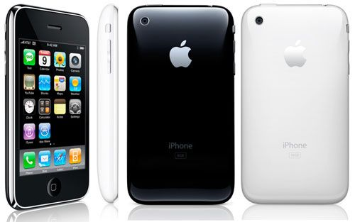 apple-iphone-3g-black-white-front-back-side-view.jpg