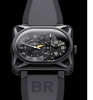 Bell-&-Ross-Grand-Minuteur-black.jpg