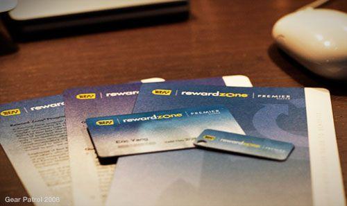 best-buy-reward-zone-premier-silver-program-thumb.jpg