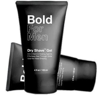 bold-for-men-dry-shaving-gel-4oz-bottle.jpg