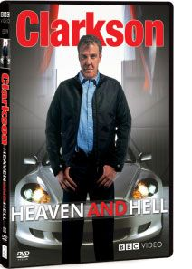 clarkson-heaven-and-hell-dvd-cover.jpg