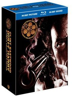 Dirty-Harry-Ultimate-Collector's-Edition-on-Blu-ray.jpg