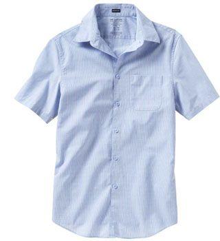 Gap-Limited-Edition-Checkered-Shirt.jpg