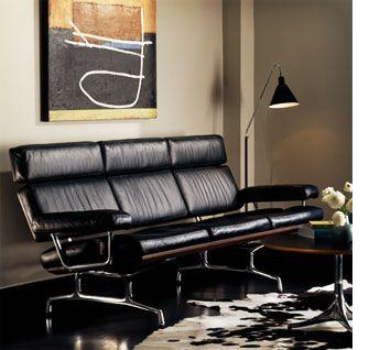 herman-miller-3-seat-eames-sofa.jpg