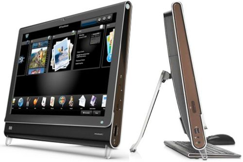 hp-touchsmart-all-in-one-pc-22-inch-widescreen.jpg
