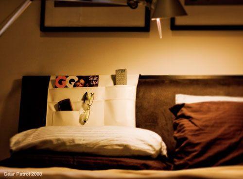 kangaroom-bedside-saddle-thumb.jpg