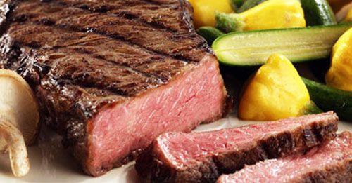 kansas-city-ribeye-kansas-city-steak-company.jpg
