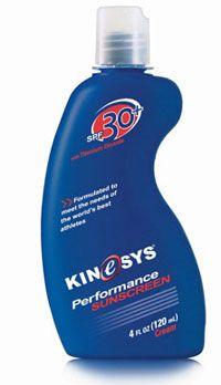 Kinesys-SPF-30+-Cream-Sunscreen-with-Titanium-Dioxide-4oz.jpg