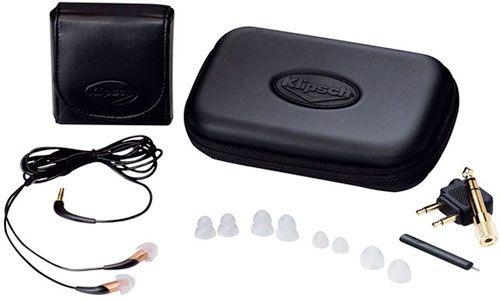 klipsch-Image-Headphones.jpg