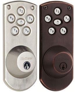 Kwikset-Maximum-Security-Satin-Nickel-Electronic-Powerbolt-1000.jpg