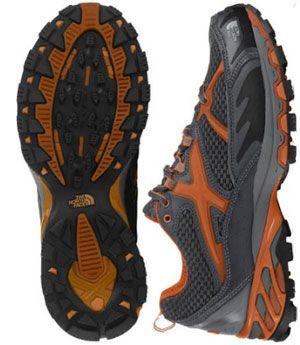 north-face-rucky-chucky-trail-running-shoe.jpg