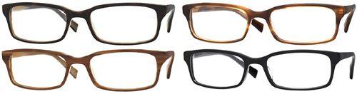 oliver-peoples-grayson-optical-eyewear.jpg