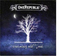 onerepublic-dreaming-out-loud-album-cover.jpg