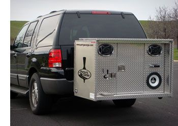 Party-A-Cargo-Tow-Hitch-Mounted-Kegerator.jpg