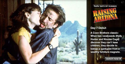 raising-arizona-hulu-days-of-summer.jpg