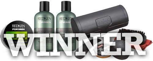 redken-for-men-giveaway-winner-gear-patrol.jpg
