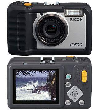 ricoh-g600-rugged-outdoor-digital-camera.jpg