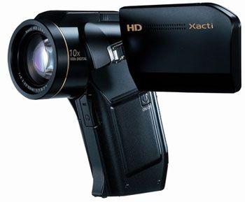 Sanyo's-Xacti-HD1010-1080i-camcorder.jpg