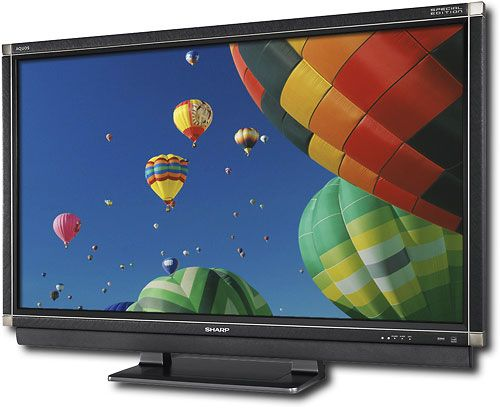 sharp-65-inch-special-edition-lcd-LC-65SE94U.jpg