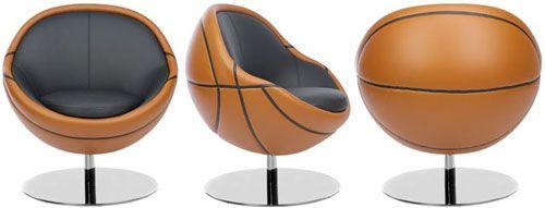 Sportstyle-VIP-Seating-Basketball-Chair.jpg