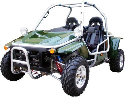 superatv-go-kart-gk-40.jpg