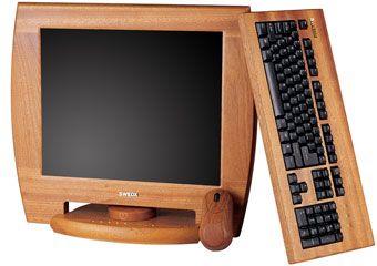 swedx-wood-19-inch-monitor-keyboard-mouse.jpg