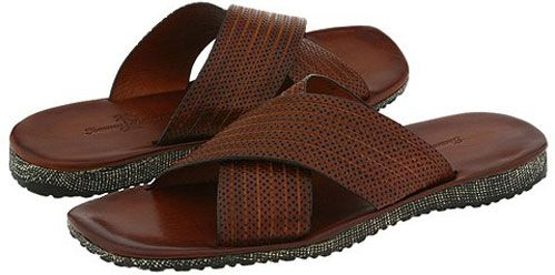Tommy-Bahama-Palermo-Sandals.jpg