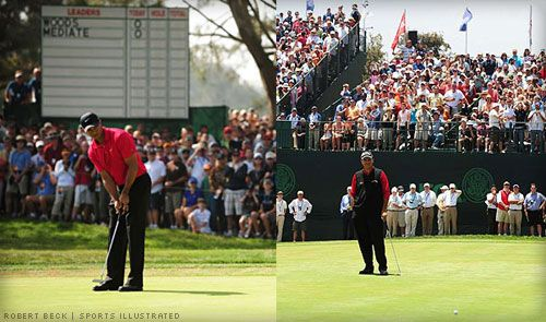 us-open-playoff-tiger-woods-rocco-mediate.jpg