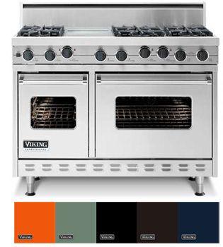 viking-48'-open-range-classic-series-VGIC-color-palette.jpg