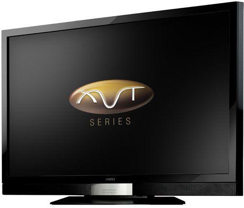 Vizio-XVT-Series-1080p-LCD-Plasma-thumb.jpg