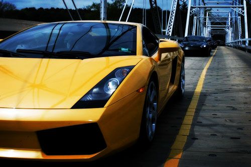 vulcan-motor-club-bridge-lamborghini.jpg