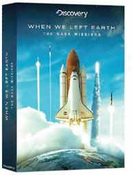 when-we-left-earth-dvd-box-cover-art.jpg