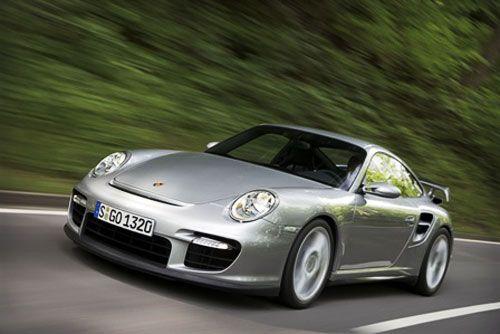 2008-Porsche-911-GT2-Review.jpg