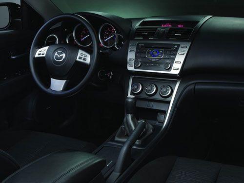 2009-mazda6-interior-thumb.jpg