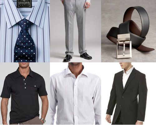 5-Easy-&-Inexpensive-Ensembles-For-The-Workplace-Part-1.jpg