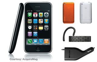 AcquireMag-iPhone-3G-Launch-Guide.jpg