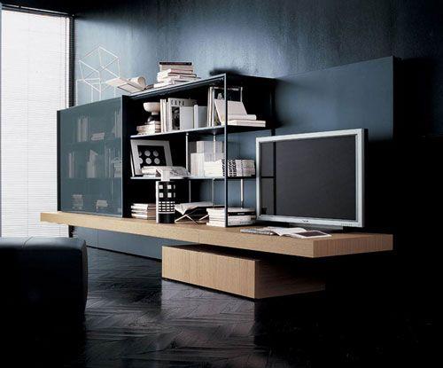 B&B-Italia-Domus-Furniture-System-entertainment-thumb.jpg