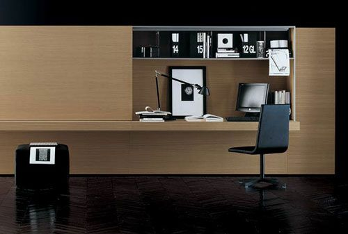 B&B-Italia-Domus-Furniture-System-thumb.jpg