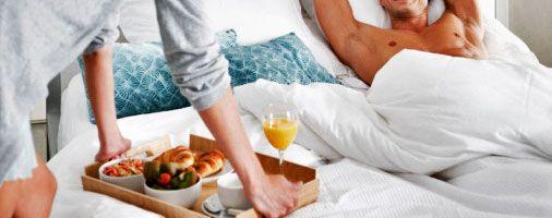 breakfast-in-bed-sexy.jpg