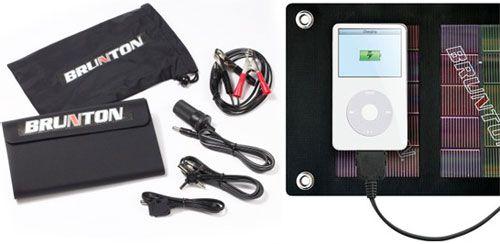 Bruton-Solaris-i6-Foldable-iPod-Charger-.jpg
