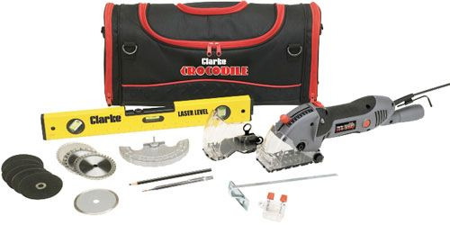clarke-crocodile-circular-saw-kit.jpg